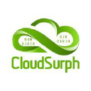 CloudSurph LLC logo