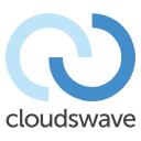 cloudswave.com logo
