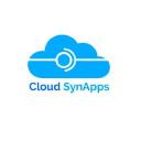 Cloud SynApps on Elioplus