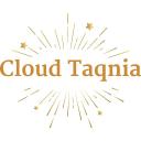 Cloud Taqnia on Elioplus