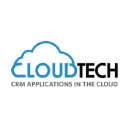 CloudTech on Elioplus