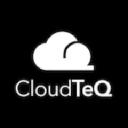 CloudTeq on Elioplus