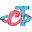 Cloud Thing logo icon