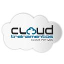 Cloud Treinamentos logo icon