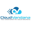 CloudVandana Solutions on Elioplus