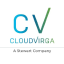 Cloudvirga