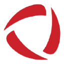 Cloudvisory logo icon