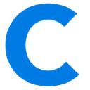 Cloud Vps logo icon