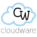 Cloudware - Send cold emails to Cloudware