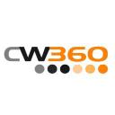 Cloudware360 on Elioplus