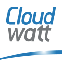 Cloudwatt - Send cold emails to Cloudwatt