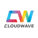 CloudWave on Elioplus