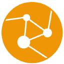 Cloudwords logo icon