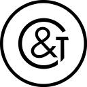 Clove & Twine logo icon