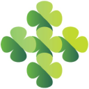 Cloveer Inc logo icon