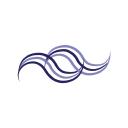 Clove Lakes Health Care Company Logo