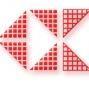 Clover Display Limited logo