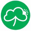 Clover Index logo icon