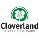 Cloverland logo icon