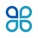 Cloverpop logo icon