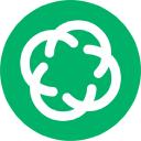 Clovis logo icon