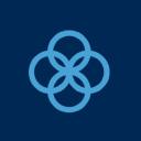 Clowder™ Logo