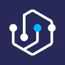Cloze Loop logo icon