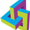 Cls Services logo icon