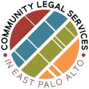Clsepa logo icon