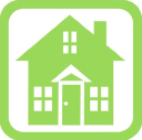 CLS Mortgage logo
