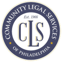 Community Legal Services of Philadelphia Company Logo
