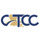 Central Louisiana Technical Community College logo icon