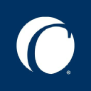 Commonwealth Land Title Insurance Company logo icon
