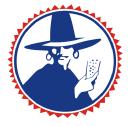 Club Mate Shop logo icon