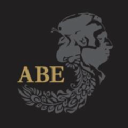 Club Abe logo icon