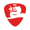 Club Alfa logo icon