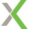 Club Auto logo icon