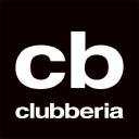 Clubberia Inc logo icon