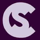 Clubbingspain logo icon