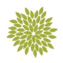 Club Botanic logo icon