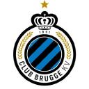 Club Brugge K.V. - Send cold emails to Club Brugge K.V.