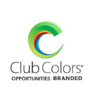 Club Colors - Send cold emails to Club Colors