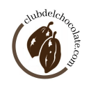 clubdelchocolate.com logo icon