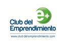 El Club Del Emprendimiento - Send cold emails to El Club Del Emprendimiento