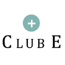 Club E logo icon