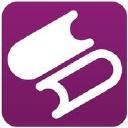 Clube De Autores logo icon