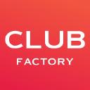 clubfactory.com