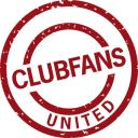 Clubfans United logo icon