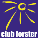 Club Forster & Sporties Tuncurry logo icon
