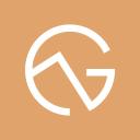 Club Greenwood logo